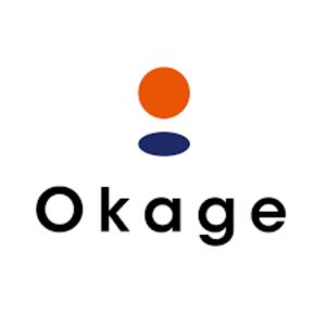 Okage株式会社