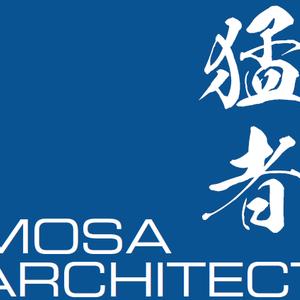 MOSAアーキテクト株式会社