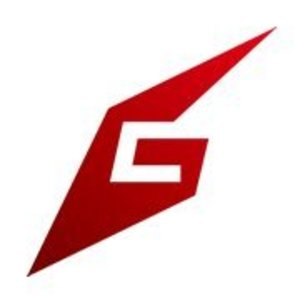 株式会社ギガスリート