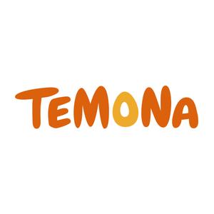 TEMONA株式会社