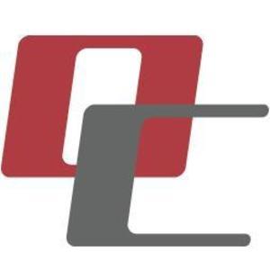 株式会社オンラインコンサルタント