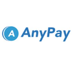 AnyPay株式会社