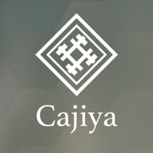 株式会社カジヤ