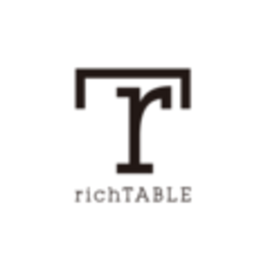 株式会社Rich Table