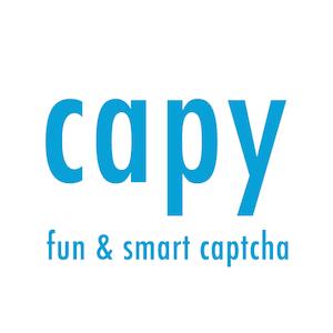Capy Inc.