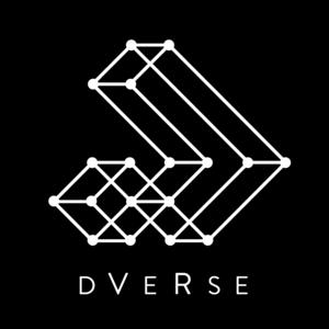 DVERSE Inc.