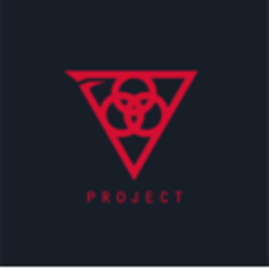 PROJECT GROUP株式会社