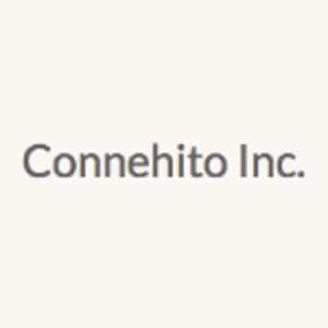 コネヒト株式会社