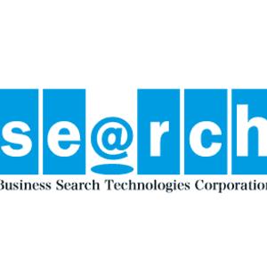 ビジネスサーチテクノロジ株式会社