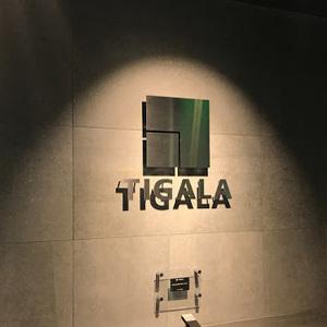 TIGALA株式会社
