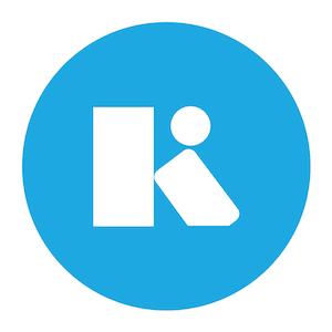 株式会社Kyash