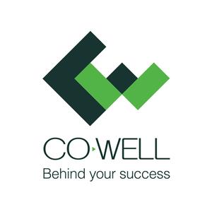 株式会社コウェル