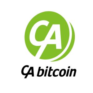 株式会社サイバーエージェントビットコイン