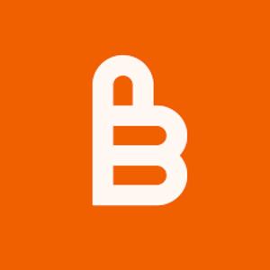 株式会社Blabo