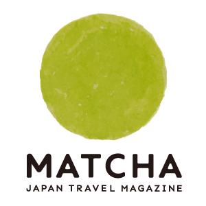 株式会社MATCHA