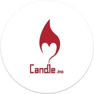 株式会社Candle