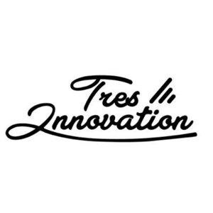 Tres Innovation株式会社