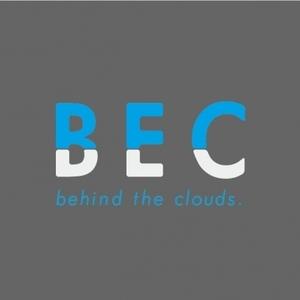 株式会社BEC