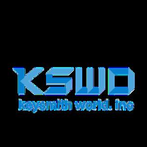 株式会社キースミスワールド