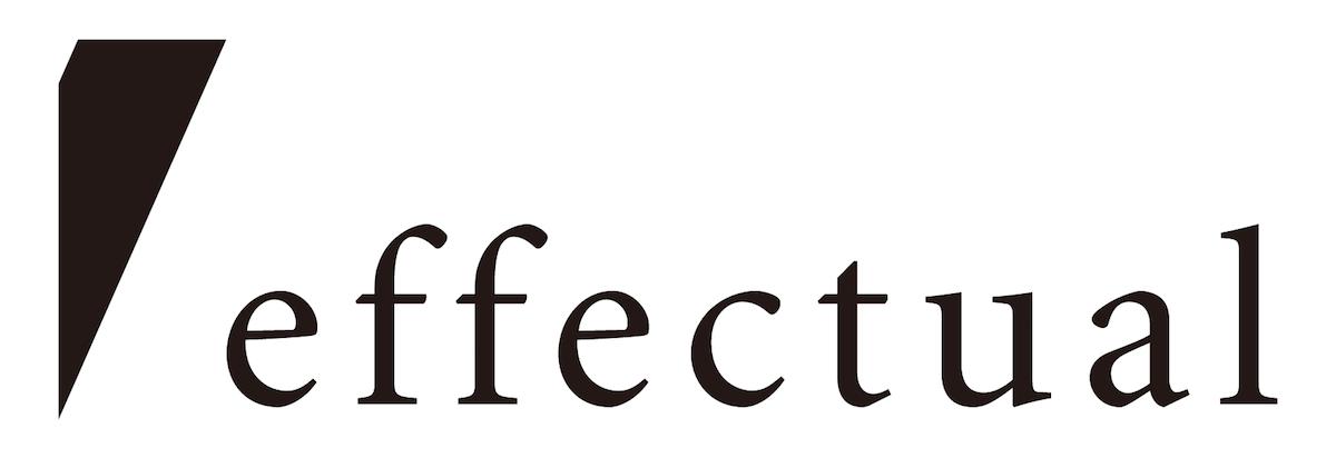 株式会社エフェクチュアルおけるWebデザイン業務