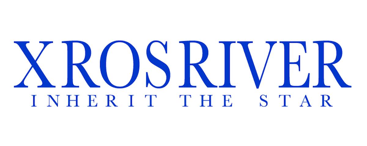 クロスリバ株式会社におけるStoryAI開発
