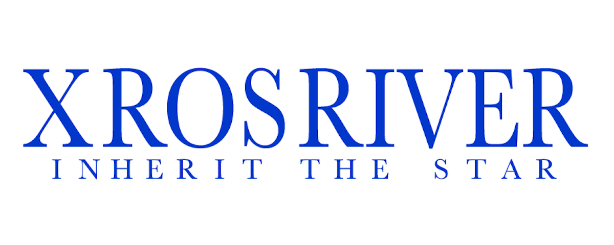 クロスリバ株式会社における新規事業のフロントエンド開発