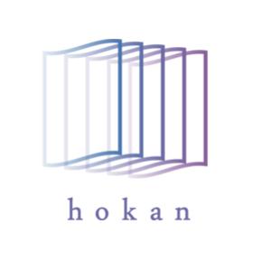 株式会社hokan