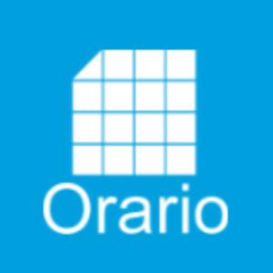 株式会社Orario