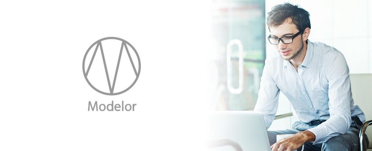 株式会社ModelorにおけるRxSwiftを使ったiOSアプリ開発
