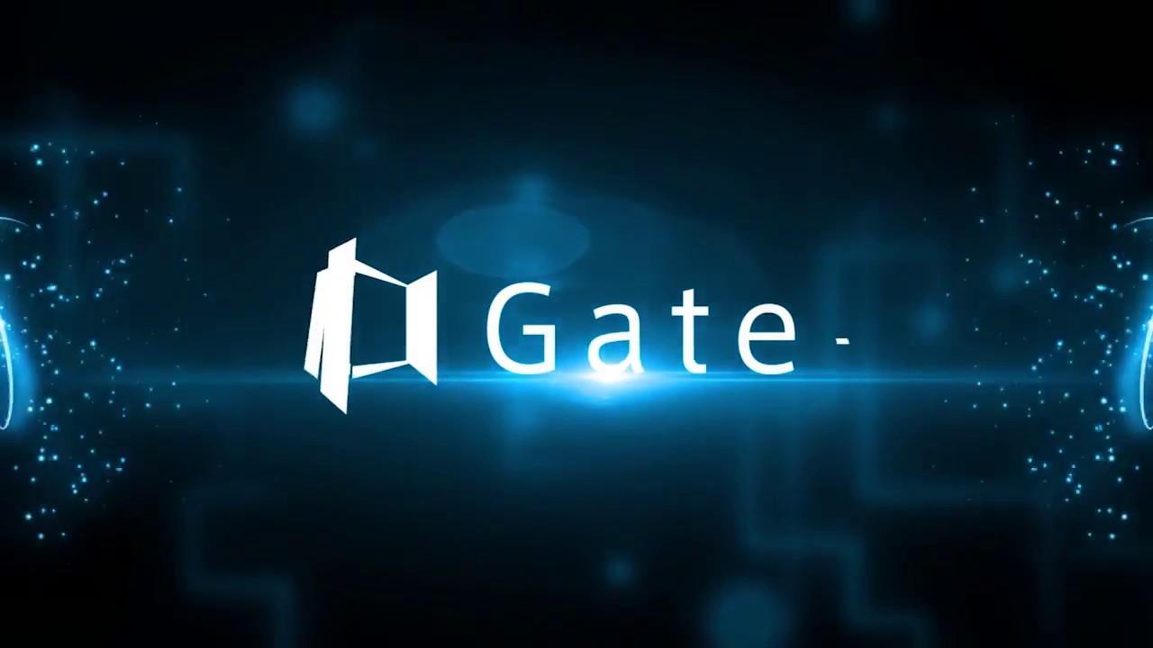 [人工知能 x ビッグデータ]不動産投資プラットフォーム「Gate.[ゲート]」のマーケティング業務