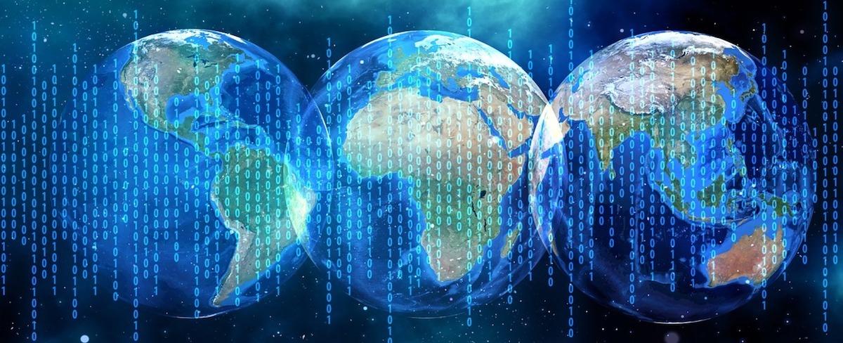 株式会社EYS-STYLEにおける仮想通貨に関連する新規事業立ち上げ開発業務