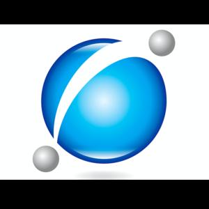 株式会社LifeArcSystem