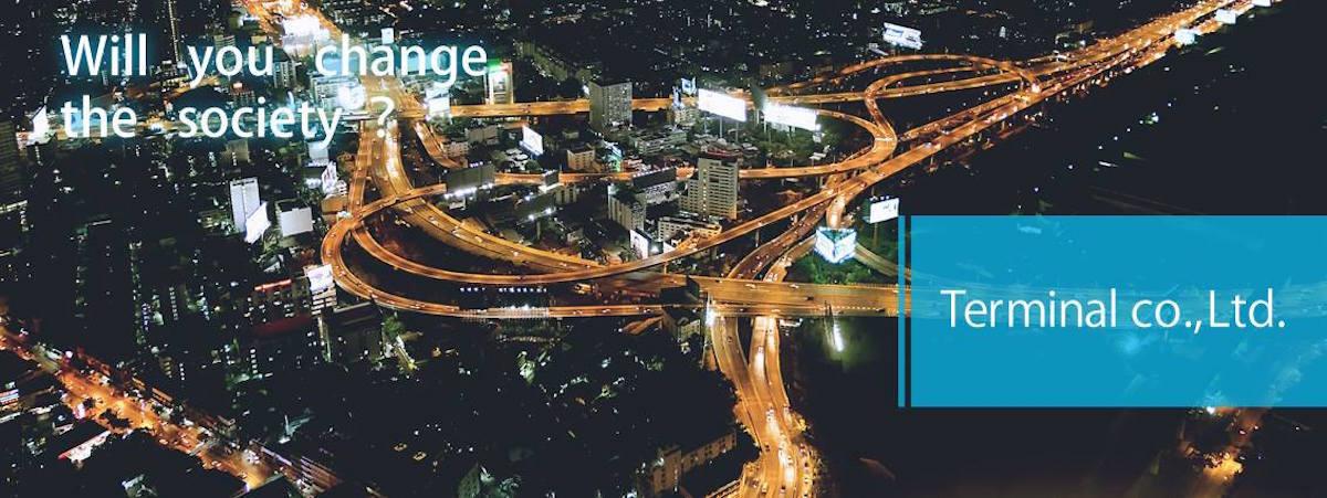 【Real Estate-TECH】国内最大の不動産情報を活用した情報プラットフォームサービスを展開、Ruby on Railsでのサーバサイド開発