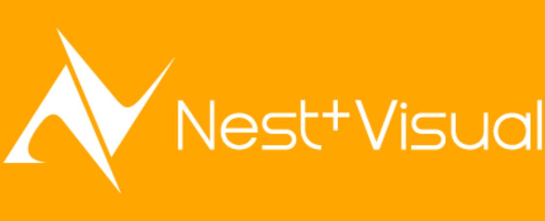 ネストビジュアル株式会社におけるデジタルコンテンツ制作事業のPHPでのネットワーク構築業務