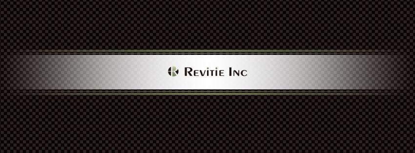 株式会社リヴィティエにおけるシステム開発事業のJavaでのサーバサイド開発
