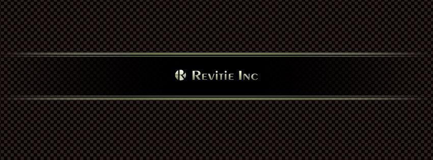株式会社リヴィティエにおけるシステム開発事業のAIスピーカーのプラットフォーム開発