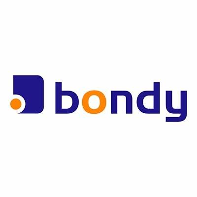 株式会社ボンディ