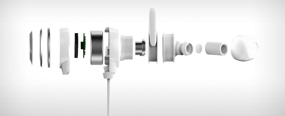 SNSが驚くほど快適になる、ワイヤレスイヤフォン「APlay[エープレイ]」のAndroidアプリ開発