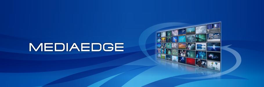 クラウドを使用せずに自社で全て管理可能な映像配信サーバー「MMDS」のAngularJSでのフロントエンド開発