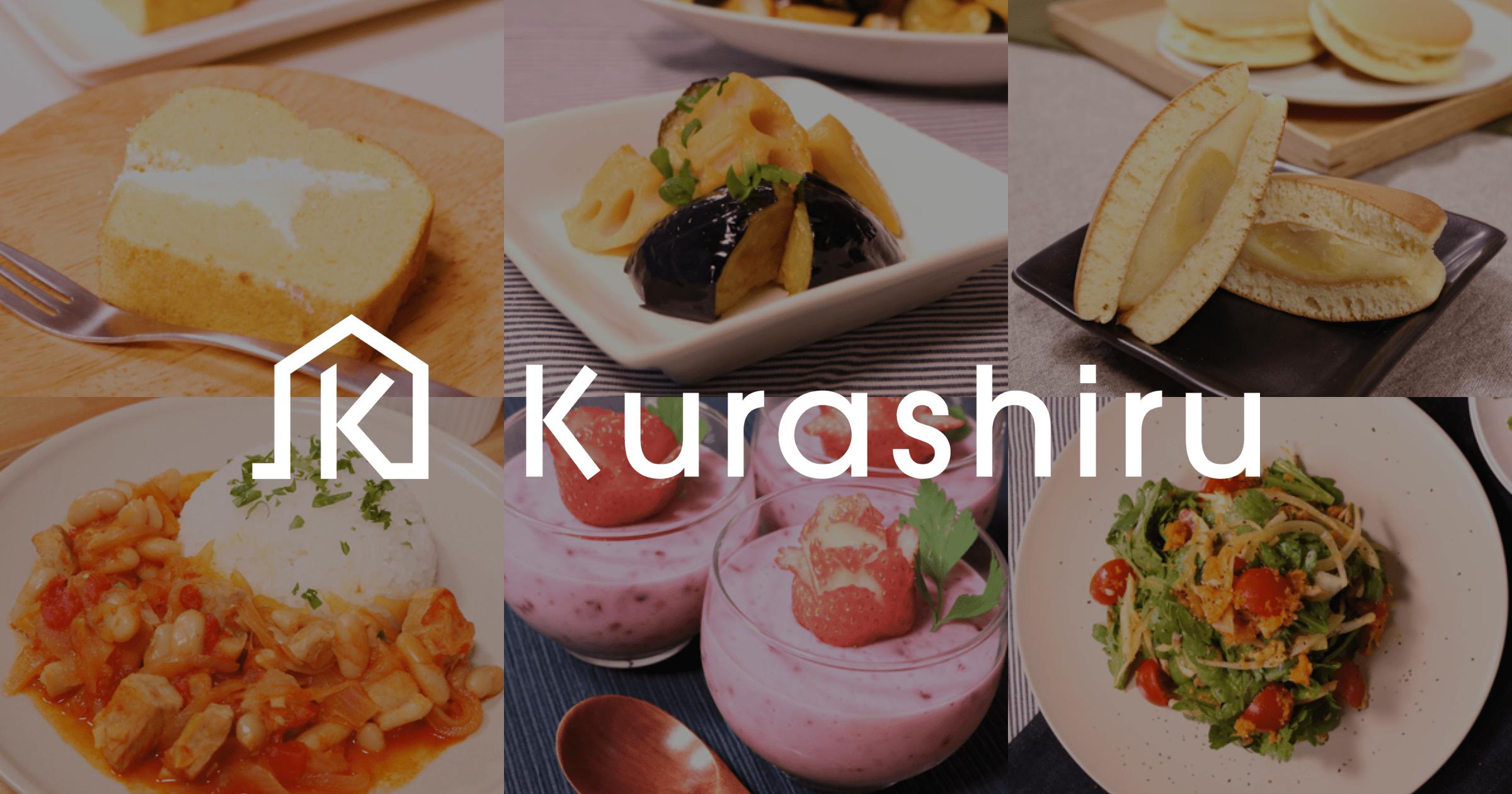 料理動画を紹介するサービス「kurashiru[くらしる]」のRubyでのサーバーサイド開発