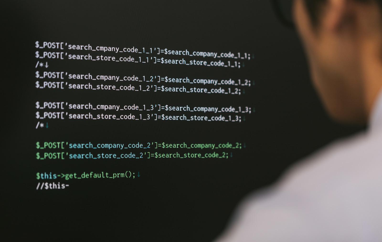 株式会社カジヤにおけるPHPを使ったサーバサイド開発
