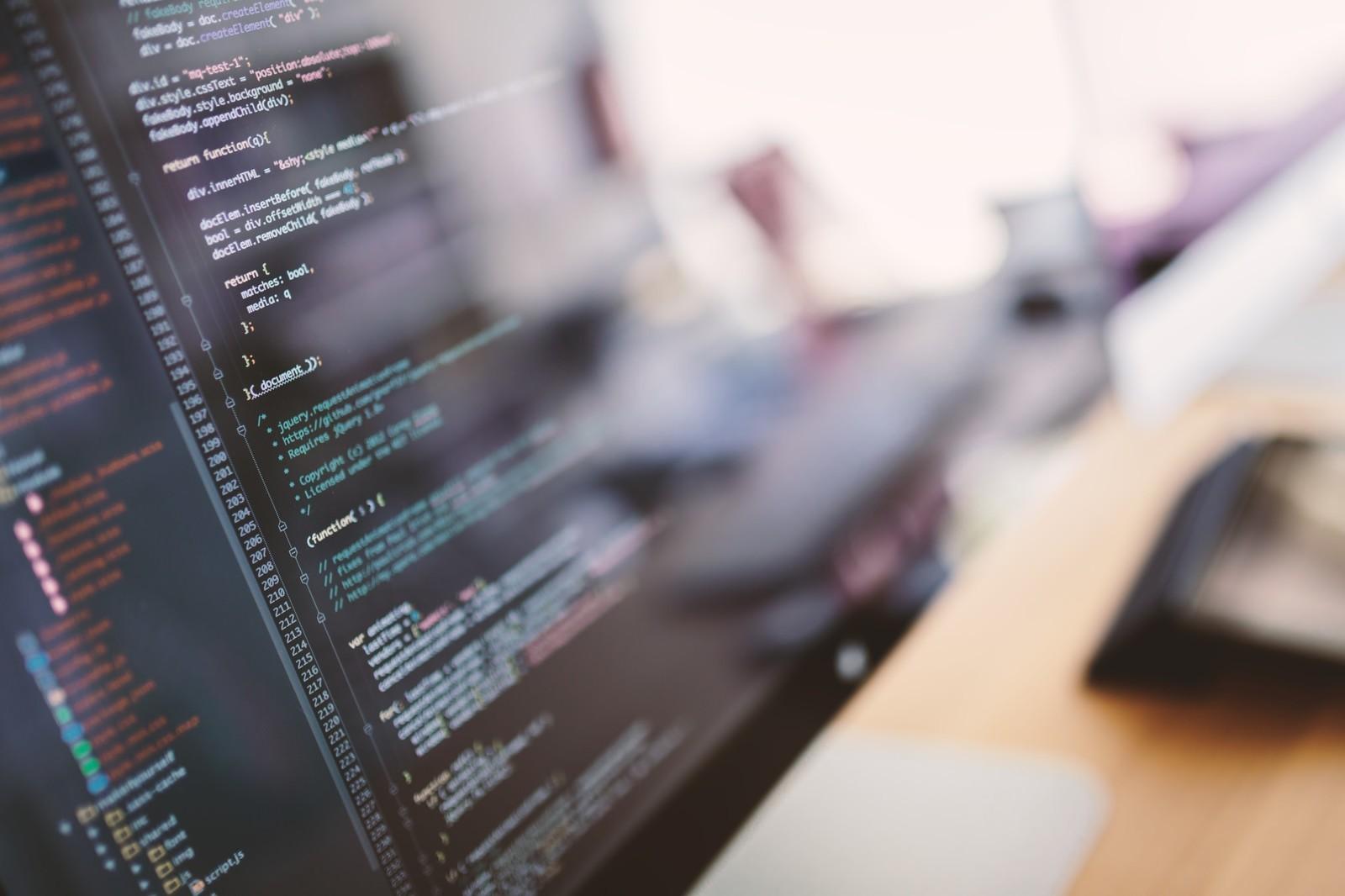 株式会社カジヤにおけるJavaScriptを使ったフロントエンド開発