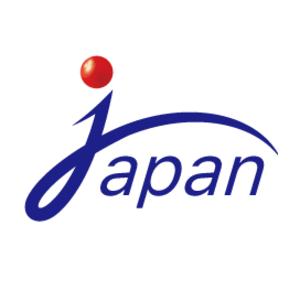 株式会社ジャパンエクスチェンジ