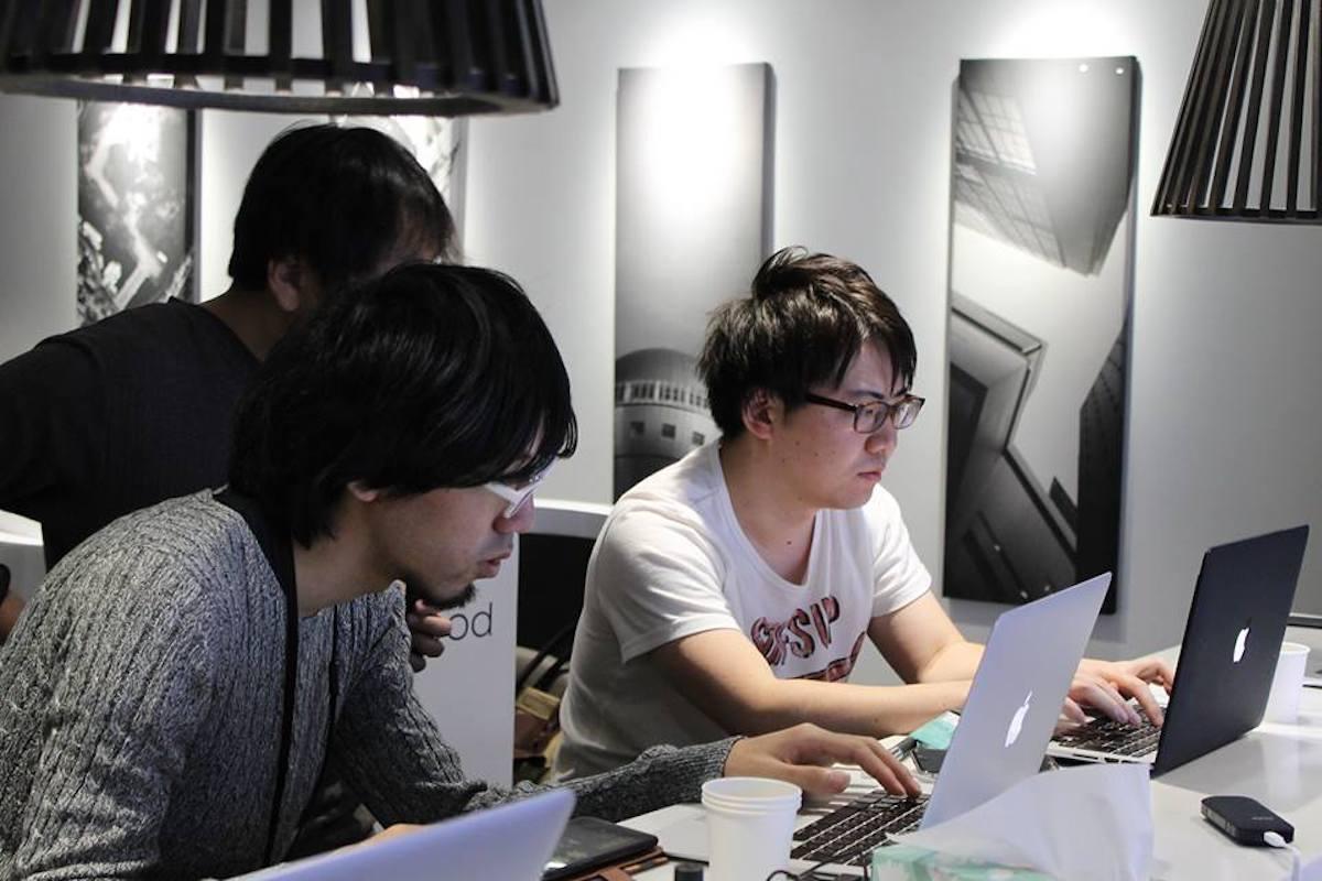 大手企業・新規ソーシャルゲームのHTML5でのデザイン・埋め込み対応