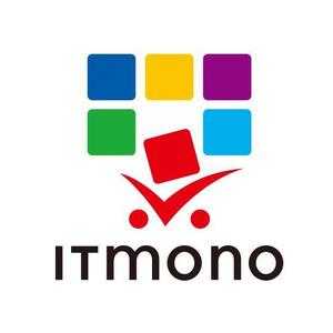 株式会社ITMONO