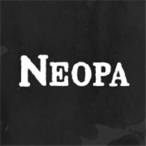 株式会社NEOPA