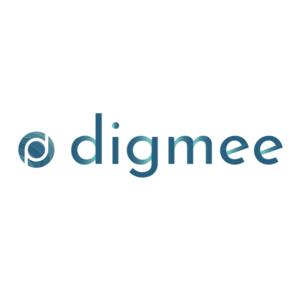 digmee株式会社