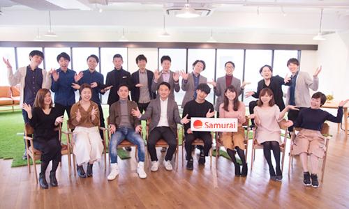 【マーケティングエンジニア】 業界トップクラス!急成長真っただ中の日本最大級オンラインプログラミングスクールがマーケティングエンジニアを大募集!!