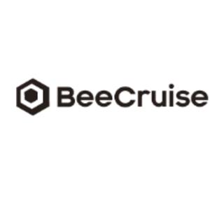 BeeCruise株式会社