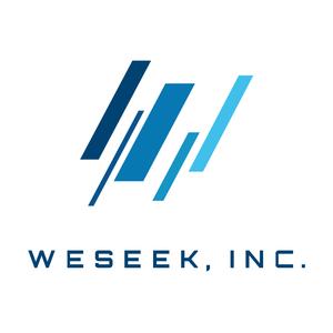 株式会社WESEEK